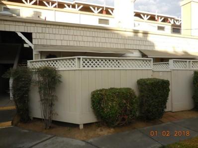 104 Rossi Street UNIT 2, Salinas, CA 93901 - MLS#: ML81687935