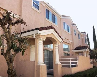 7007 Silver Brook Court, San Jose, CA 95120 - MLS#: ML81687998