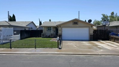 440 Wilma Court, Manteca, CA 95336 - MLS#: ML81688001