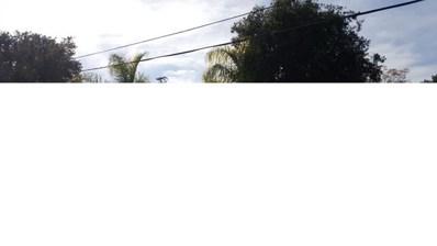 618 Savstrom Way, San Jose, CA 95111 - MLS#: ML81688014