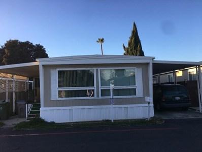 3637 Snell Avenue UNIT 371, San Jose, CA 95136 - MLS#: ML81688018
