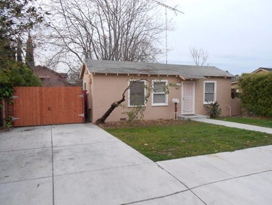 157 Laumer Avenue, San Jose, CA 95127 - MLS#: ML81688030