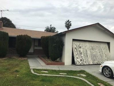 3225 Tristian Avenue, San Jose, CA 95127 - MLS#: ML81688065