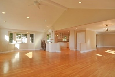 976 Central Avenue, Campbell, CA 95008 - MLS#: ML81688066
