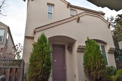 210 Sedona Place, San Jose, CA 95116 - MLS#: ML81688102