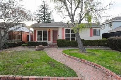 15729 Linda Avenue, Los Gatos, CA 95032 - MLS#: ML81688125