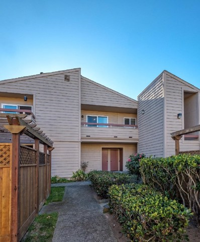 3095 Marina Drive UNIT 43, Outside Area (Inside Ca), CA 93933 - MLS#: ML81688157