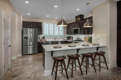 3092 Manuel Street UNIT 1, San Jose, CA 95136 - MLS#: ML81688167