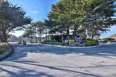 101 Shell Drive UNIT 148, Watsonville, CA 95076 - MLS#: ML81688174