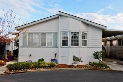 97 Melody Lane UNIT 97, Morgan Hill, CA 95037 - MLS#: ML81688234