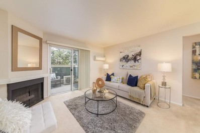 2773 Somerset Park Circle, San Jose, CA 95132 - MLS#: ML81688251