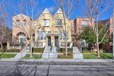 4533 Lick Mill Boulevard, Santa Clara, CA 95054 - MLS#: ML81688343