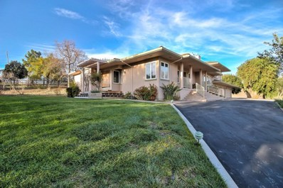 65 Ewen Drive, Hollister, CA 95023 - MLS#: ML81688354