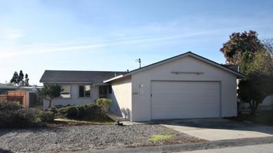 3780 Gross Road, Santa Cruz, CA 95062 - MLS#: ML81688387