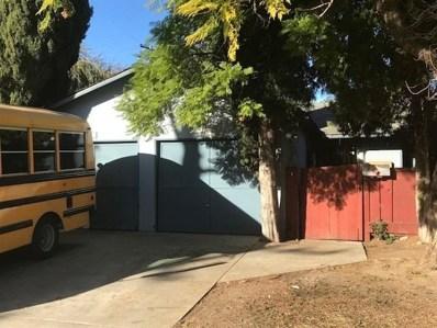 4169 Olga Drive, San Jose, CA 95117 - MLS#: ML81688395