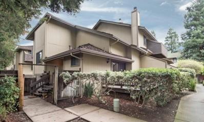 2437 Michele Jean Way, Santa Clara, CA 95050 - MLS#: ML81688445