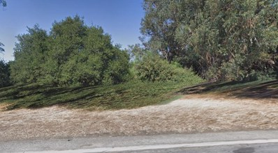 3500 San Felipe Road, San Jose, CA 95135 - MLS#: ML81688450