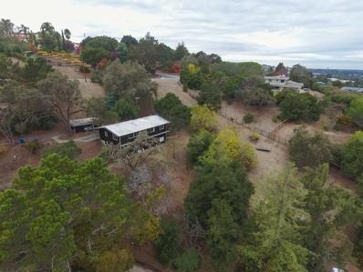 26896 Alejandro Drive, Los Altos Hills, CA 94022 - MLS#: ML81688523