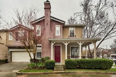 3075 Rubino Circle, San Jose, CA 95125 - MLS#: ML81688528