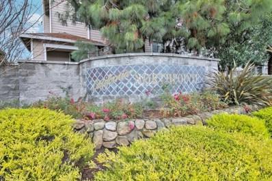 1830 Glacier Bay Terrace, San Jose, CA 95131 - MLS#: ML81688635