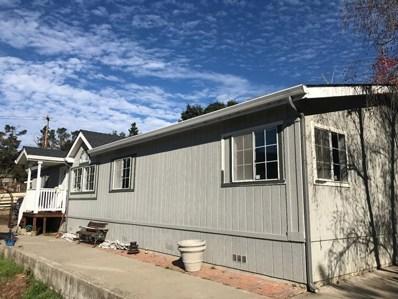 7323 Tustin Road, Salinas, CA 93907 - MLS#: ML81688660