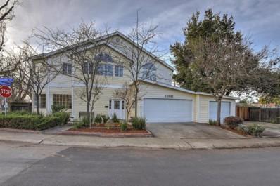10491 Moretti Drive, Cupertino, CA 95014 - MLS#: ML81688718