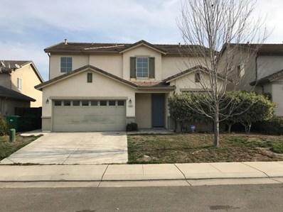 5934 Peja Way, Stockton, CA 95212 - MLS#: ML81688803