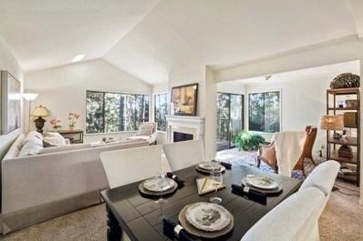 76 Ocean Pines Lane, Pebble Beach, CA 93953 - MLS#: ML81688835