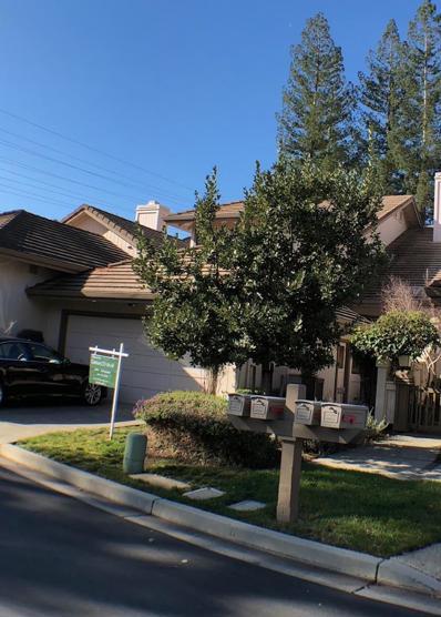 5981 Post Oak Circle, San Jose, CA 95120 - MLS#: ML81688943