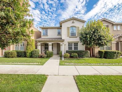 7931 English Oak Circle, Gilroy, CA 95020 - MLS#: ML81688995
