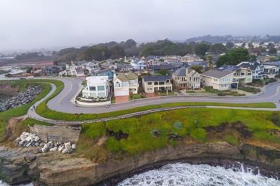 2236 Cliff Drive, Santa Cruz, CA 95060 - MLS#: ML81688997
