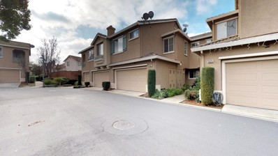 3521 Jasmine Circle, San Jose, CA 95135 - MLS#: ML81689031