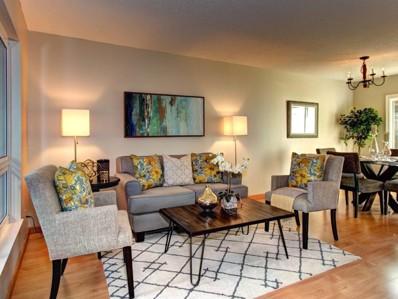 5070 Pine Tree Terrace, Campbell, CA 95008 - MLS#: ML81689050