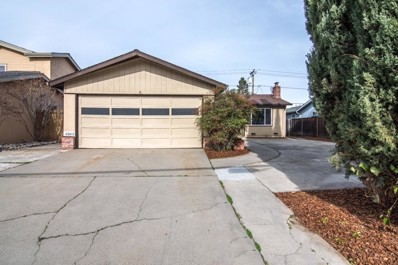 4983 McCoy Avenue, San Jose, CA 95130 - MLS#: ML81689054
