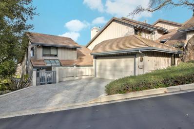 5924 Kyburz Place, San Jose, CA 95120 - MLS#: ML81689103