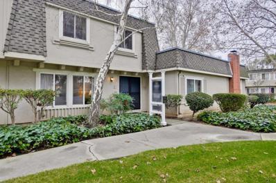 7080 Indian Wells Court, San Jose, CA 95139 - MLS#: ML81689107