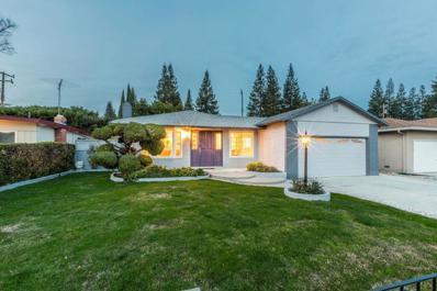 2687 Phillips Avenue, Santa Clara, CA 95051 - MLS#: ML81689122