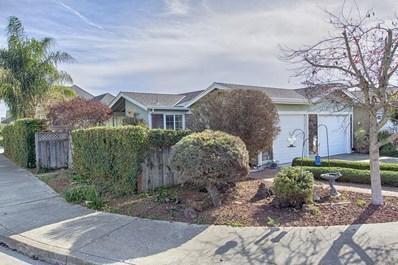 431 Cloudview Drive, Outside Area (Inside Ca), CA 95076 - MLS#: ML81689133