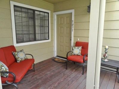 3071 Elk Ridge Court, San Jose, CA 95136 - MLS#: ML81689139