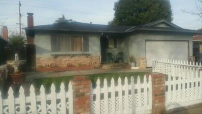 71 Azucar Avenue, San Jose, CA 95111 - MLS#: ML81689207