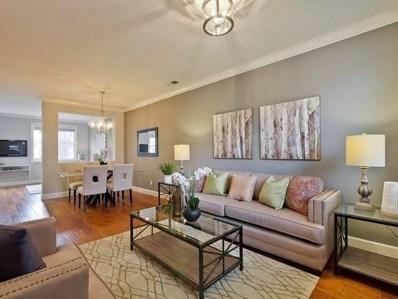 1067 Konstanz Terrace, Sunnyvale, CA 94089 - MLS#: ML81689234