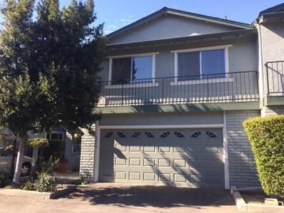 207 Shelley Avenue UNIT A, Campbell, CA 95008 - MLS#: ML81689261