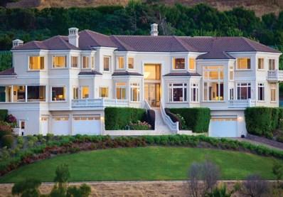 2068 Biarritz, San Jose, CA 95138 - MLS#: ML81689294