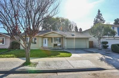 6333 Solano Drive, San Jose, CA 95119 - MLS#: ML81689339