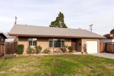 10130 Lyndale Avenue, San Jose, CA 95127 - MLS#: ML81689372