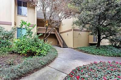 505 Cypress Point Drive UNIT 127, Mountain View, CA 94043 - MLS#: ML81689384