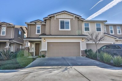 17052 Mimosa Drive, Morgan Hill, CA 95037 - MLS#: ML81689414