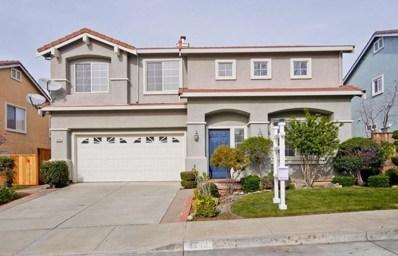 3243 Trovare Court, San Jose, CA 95135 - MLS#: ML81689429
