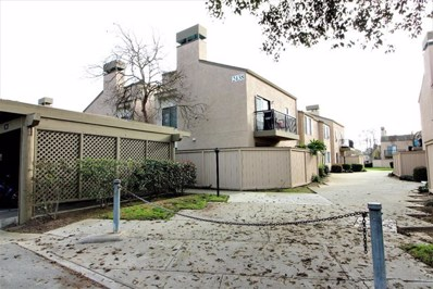 2438 Main Street UNIT H, Salinas, CA 93906 - MLS#: ML81689489
