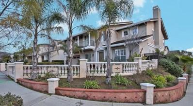 2986 Delta Road, San Jose, CA 95135 - MLS#: ML81689492